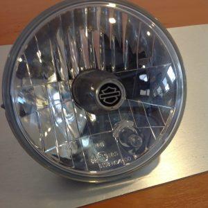 HD Lamp