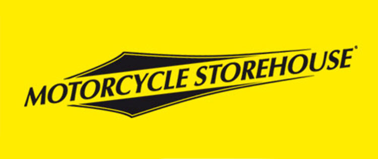 www.motorcyclestorehouse.com
